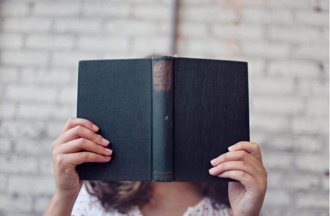 Cinco libros para regalar el Día del Libro sobre inteligencia emocional