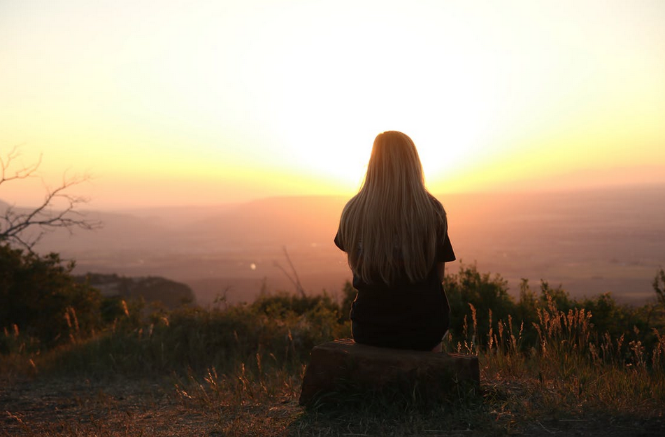 Cómo podemos conocer nuestro inconsciente