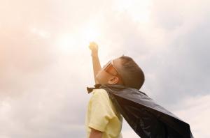 Inteligencia emocional para el desarrollo infantil