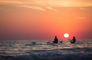 Claves para evitar que las vacaciones de verano arruinen tu relación de pareja