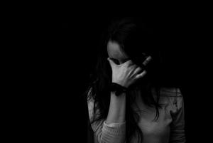Cómo prevenir la violencia de género utilizando la inteligencia emocional