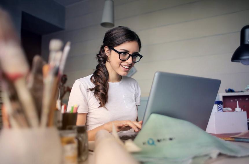 Trabajos sin vocación: ¿se puede ser feliz en un trabajo rutinario?