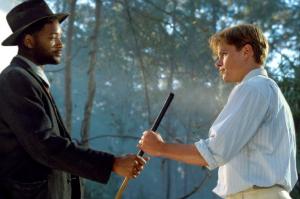El coaching aplicado al cine: cuatro películas que lo representan