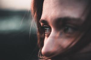 Emociones enmascaradas: realidad o mito