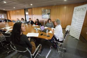 Coaching, una investigación demuestra científicamente que tiene beneficios sobre los empleados