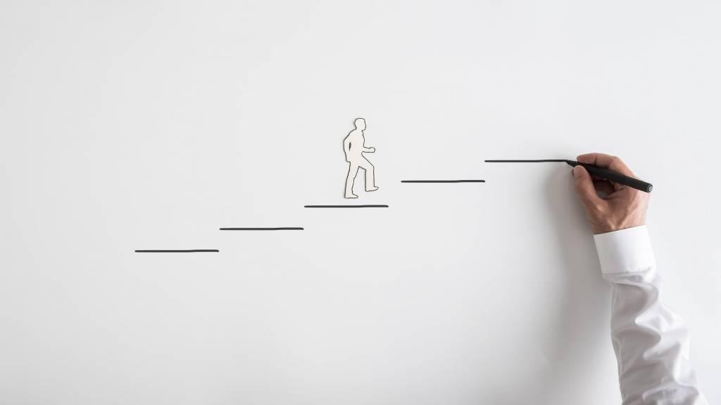 Qué significa el crecimiento personal